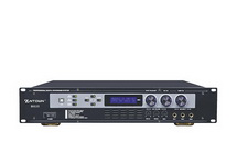 BK620/BK625/BK630 数字卡包功放  DIGITAL PACKET POWER AMPLIFIER