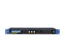 PC206/PC204 数字处理器
